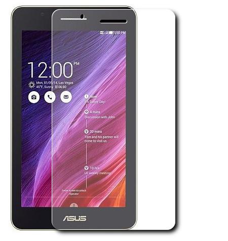��������� �������� ������ ASUS FonePad 7 FE171CG LuxCase ������������ 51747