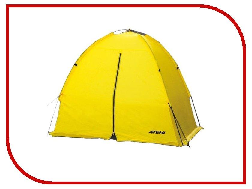 Палатка Atemi 200 909-04200<br>
