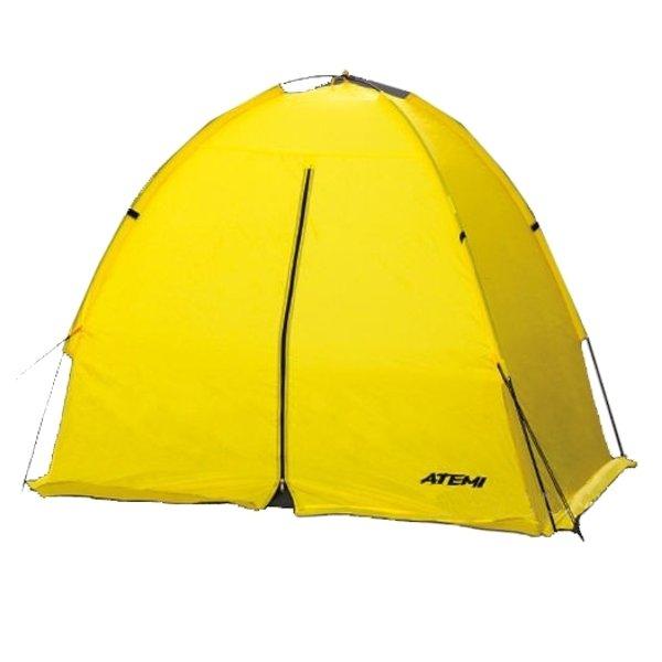 Палатка Atemi 200 909-04200 от Pleer