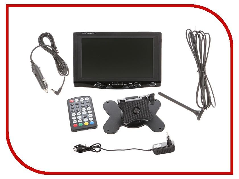 ������� SVS TFT LCD PAL/NTSC 030.0018.000