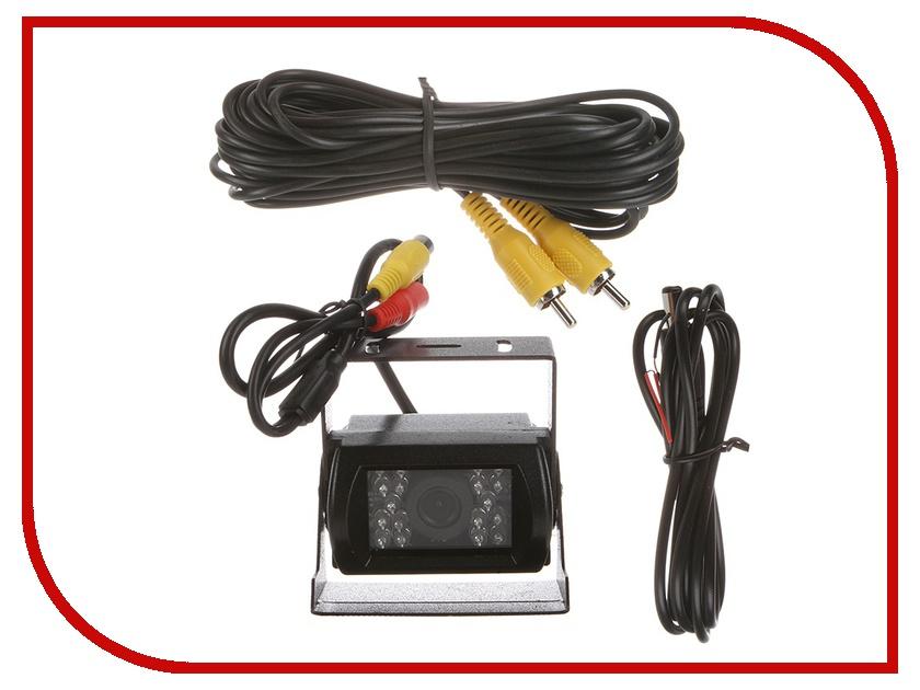 Камера заднего вида SVS CMOS 006.0020.000<br>