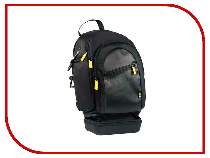 Рюкзак TnB Xtend DCTXTEND1<br>