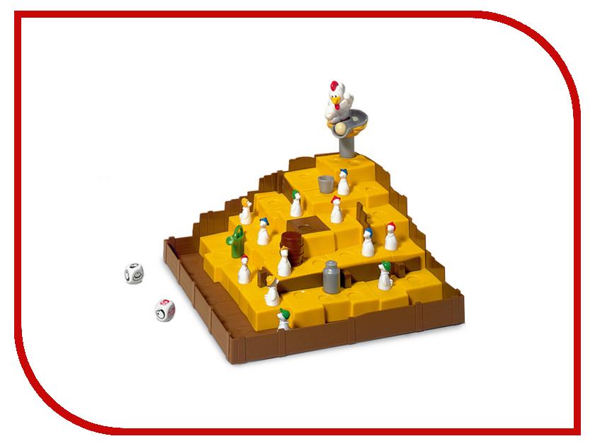 Настольная игра Ravensburger Ку-ка-ре-ку! 21104<br>