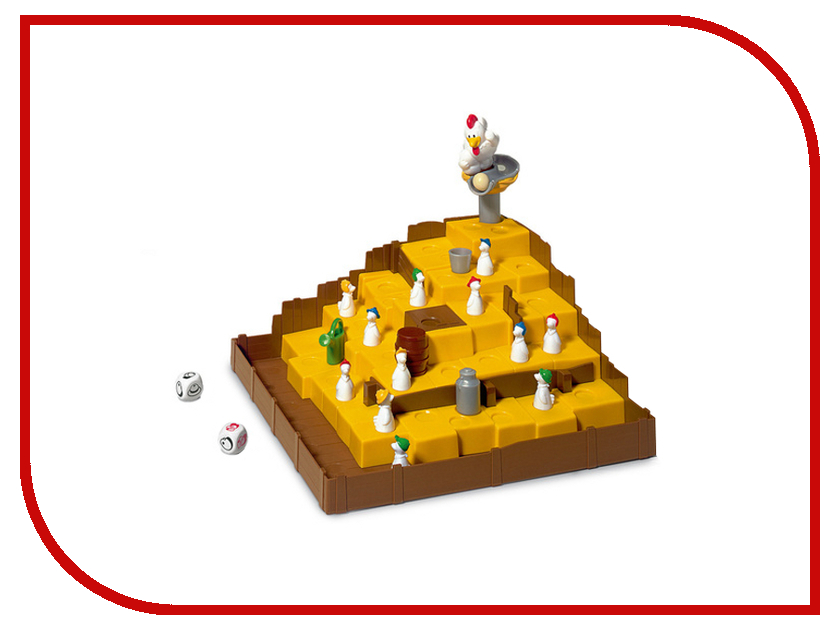настольная-игра-ravensburger-ку-ка-ре-ку-21104
