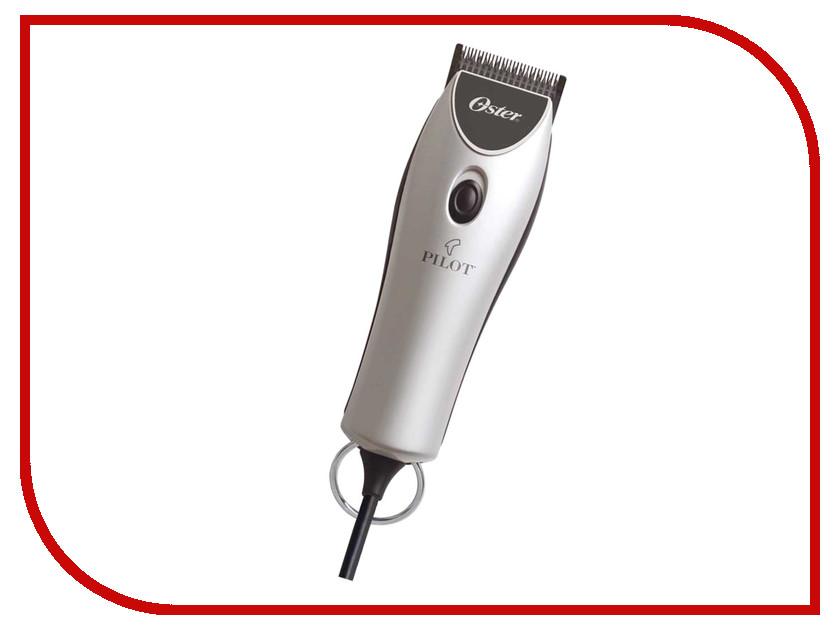 Машинка для стрижки волос Oster 76916-310 набор oster grooming kit машинка для стрижки 4 насадки