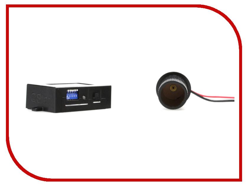 Аксессуар Блок питания QStar Power Box Pro
