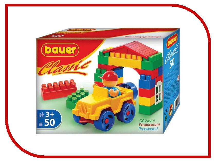 Игрушка Bauer Classic 321 188085<br>