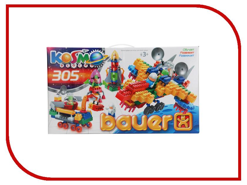 Игрушка Bauer Космос 270 183084<br>