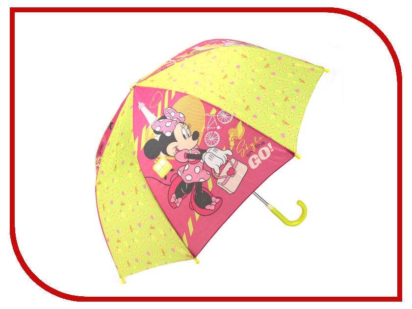 Зонт Играем вместе DC3009-MINI