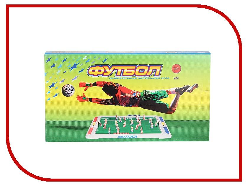 Настольная игра ОмЗЭТ Футбол 023<br>
