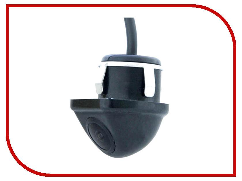 Камера заднего вида Intro Incar VDC-002<br>