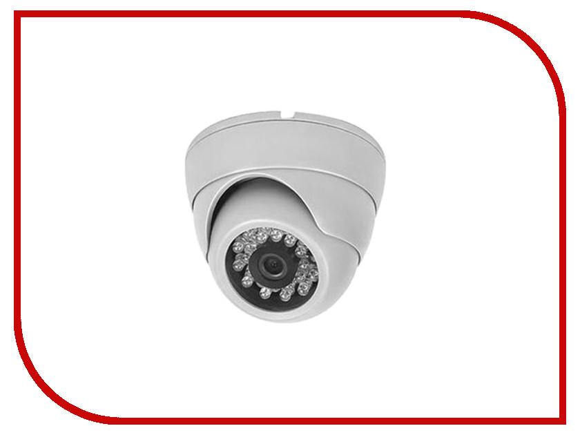 IP камера AxyCam AD-P33B3.6NIL