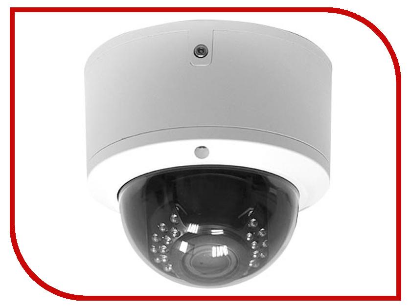 IP камера AxyCam AD8-43V12NIL-P