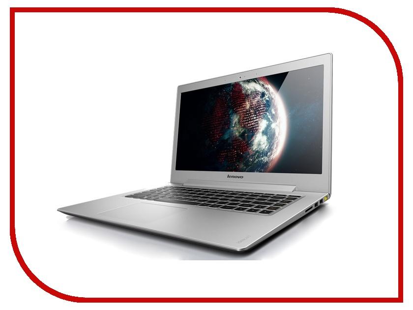 Ноутбук Lenovo IdeaPad U430P 59433738 Intel Core i5-4210U 1.7 GHz/4096Mb/500Gb + 8Gb SSD/nVidia GeForce GT 730M 2048Mb/Wi-Fi/Bluetooth/Cam/14.0/1920x1080/Windows 8.1 64-bit<br>