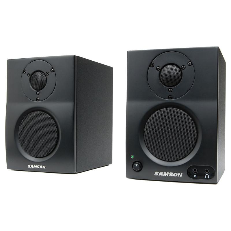 Samson MediaOne BT3 Bluetooth<br>