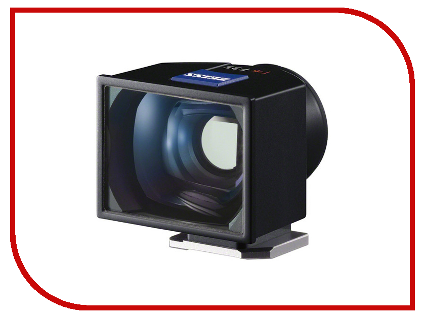 Видоискатель Sony FDA-V1K для RX1 / RX100 II
