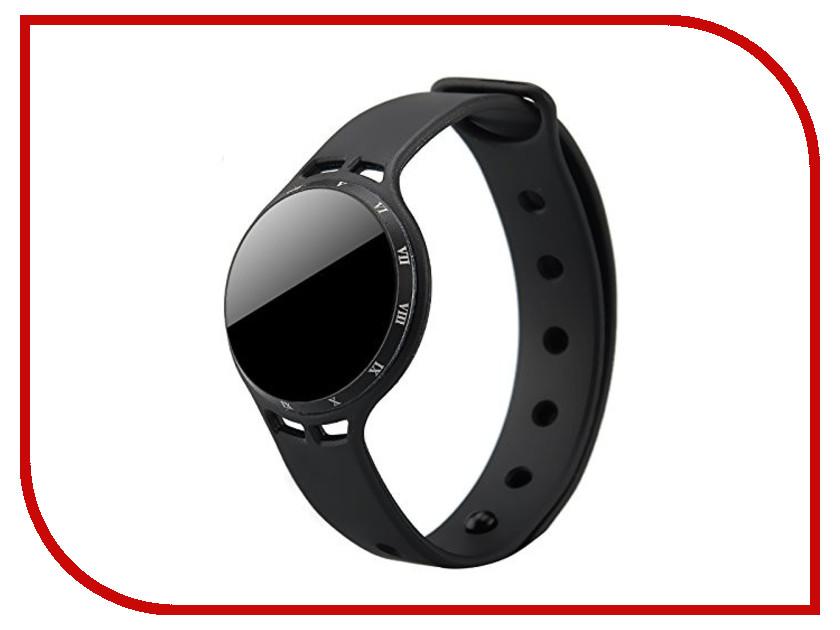 Умный браслет Teslawatch One Black