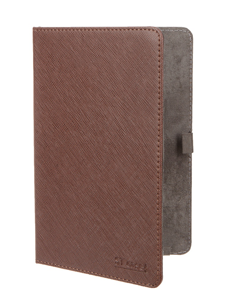 Аксессуар Чехол ST Case for Pocketbook 624 иск