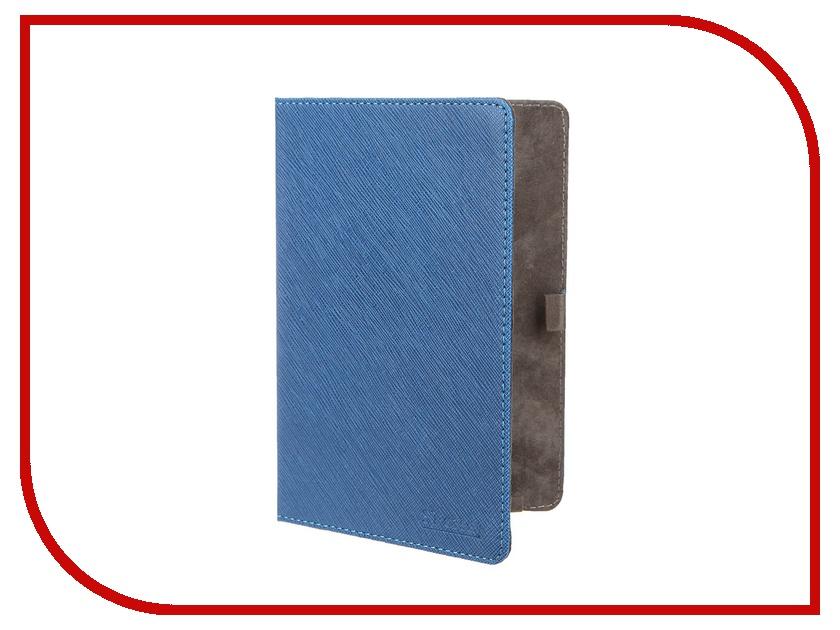 Аксессуар Чехол ST Case for Pocketbook 624 иск.кожа Blue ST-c-PB624-BLU-LTH<br>