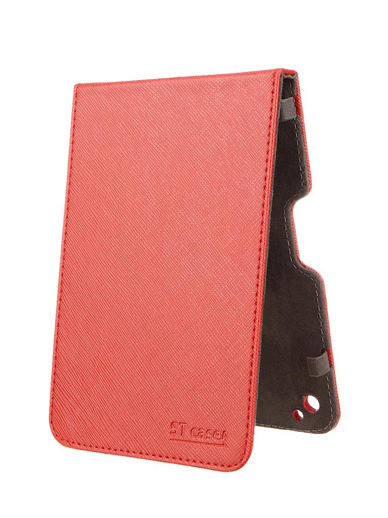 Аксессуар Чехол ST Case for Pocketbook 650 иск<br>