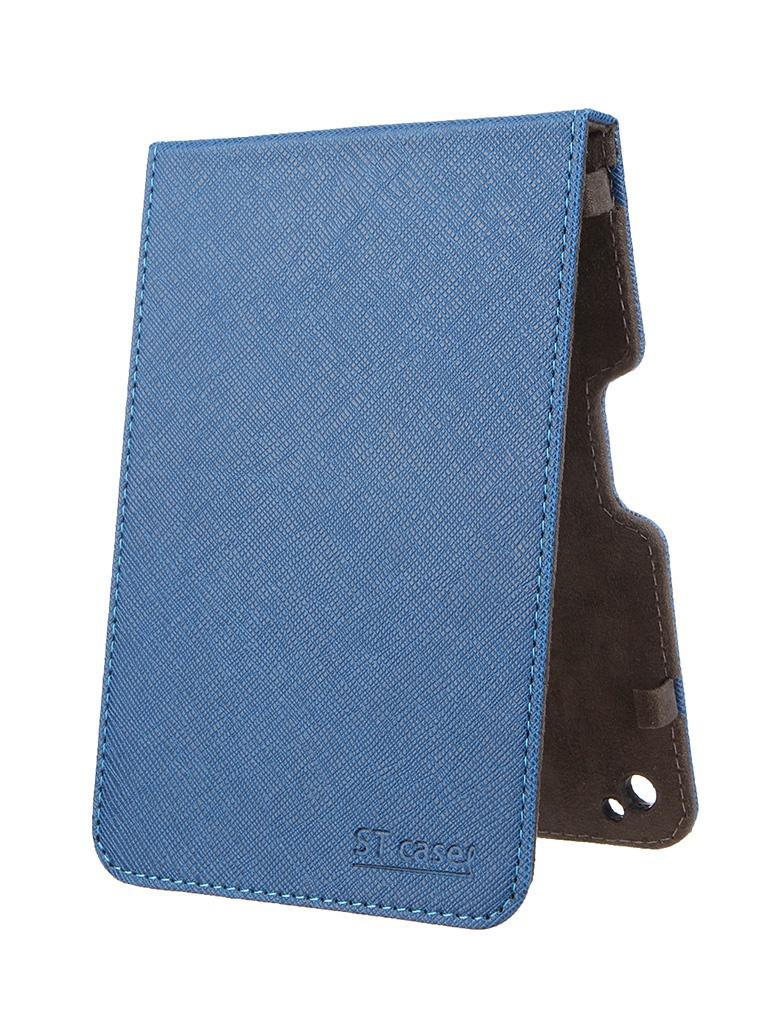 ��������� ����� ST Case for Pocketbook 650 ���