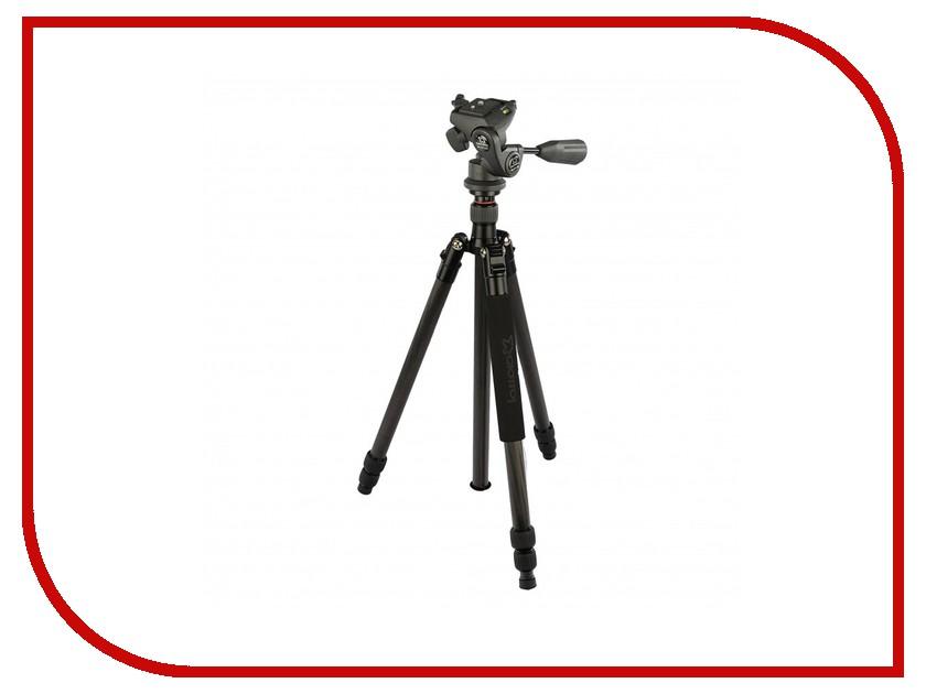 ������ Giottos G-GT9223 c 3D �������� MH5011 83403