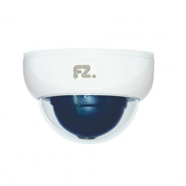 AHD камера FZ zCam-DPHA