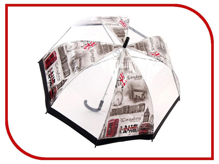 Зонт Эврика Лондон №2 96603<br>