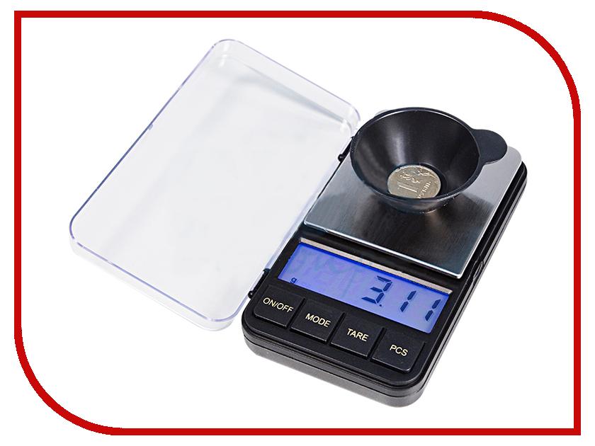 Весы Rexant 72-1002
