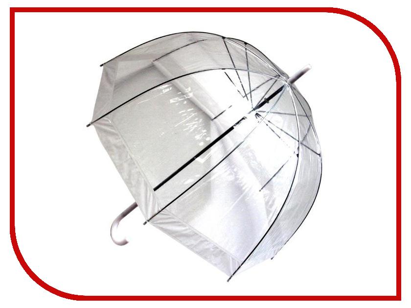 Зонт Эврика 94861 White