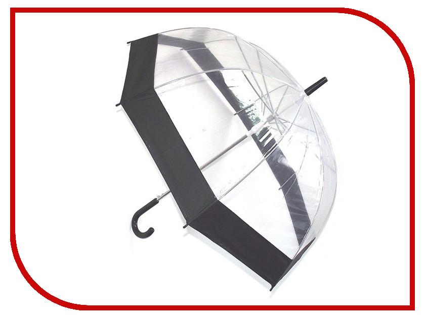 Зонт Эврика 91668 Black