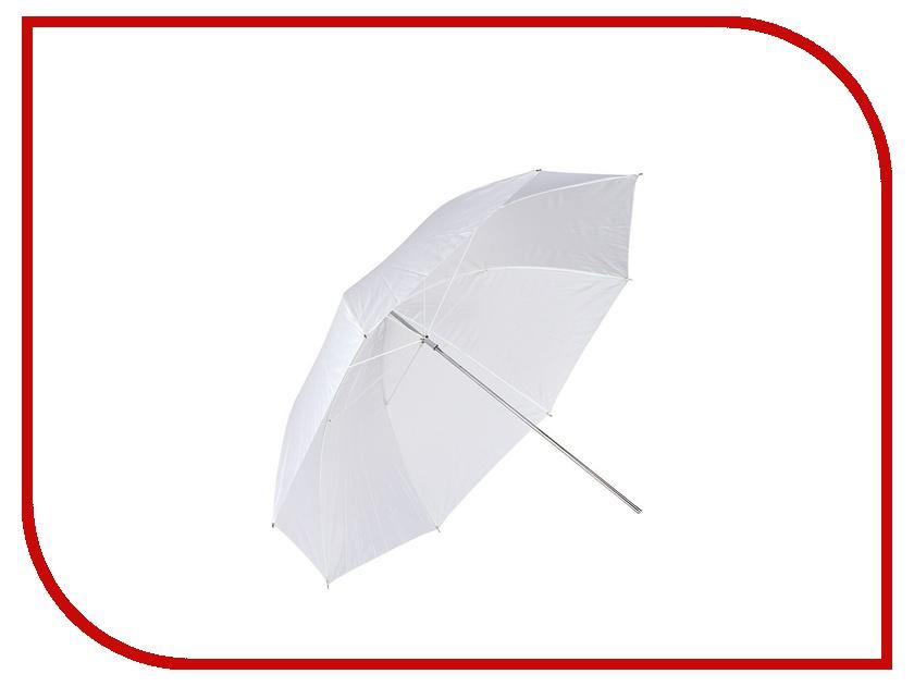 Зонт Lumifor Ultra 101cm LUML-101<br>