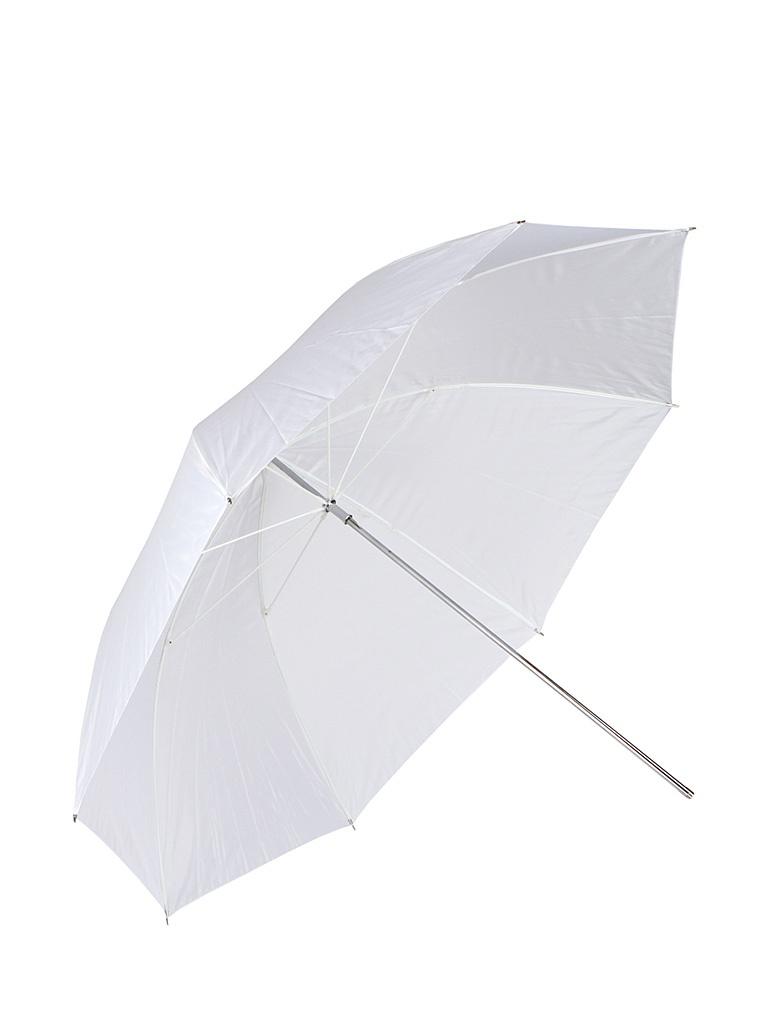 Зонт Lumifor Ultra 84cm LUML-84<br>