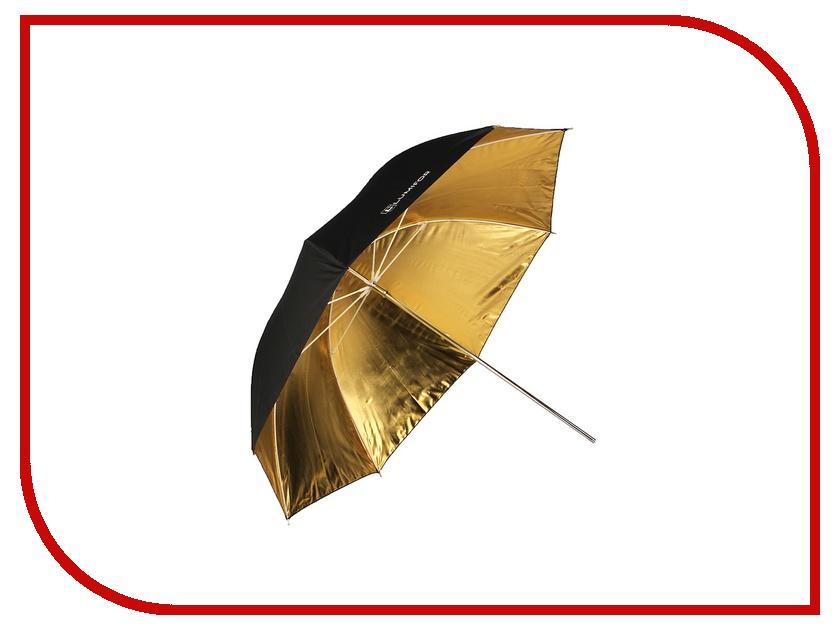 Зонт Lumifor Ultra 91cm Gold LUGB-91<br>