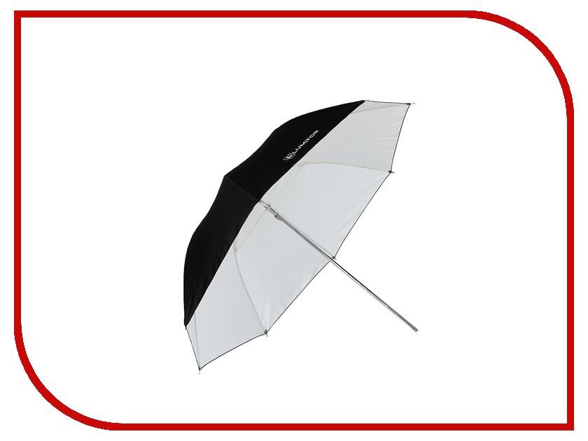Зонт Lumifor Ultra 91cm White LUHG-91UL<br>