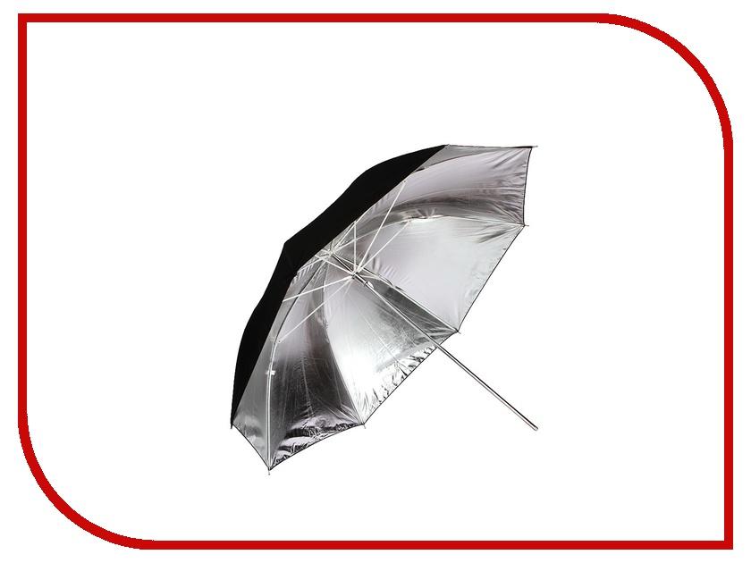 Зонт Lumifor Ultra 84cm Silver LUSB-84<br>