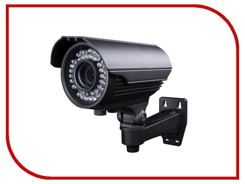 IP камера FZ zIPCam-VIR42-720