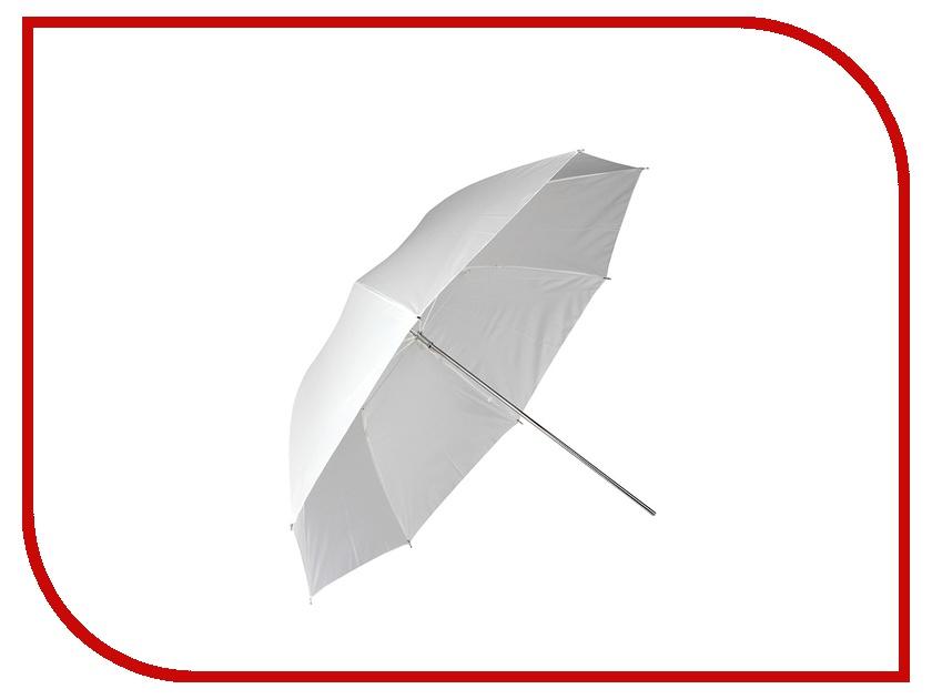 Зонт Lumifor Ultra 91cm Translucent LUSL-91UL
