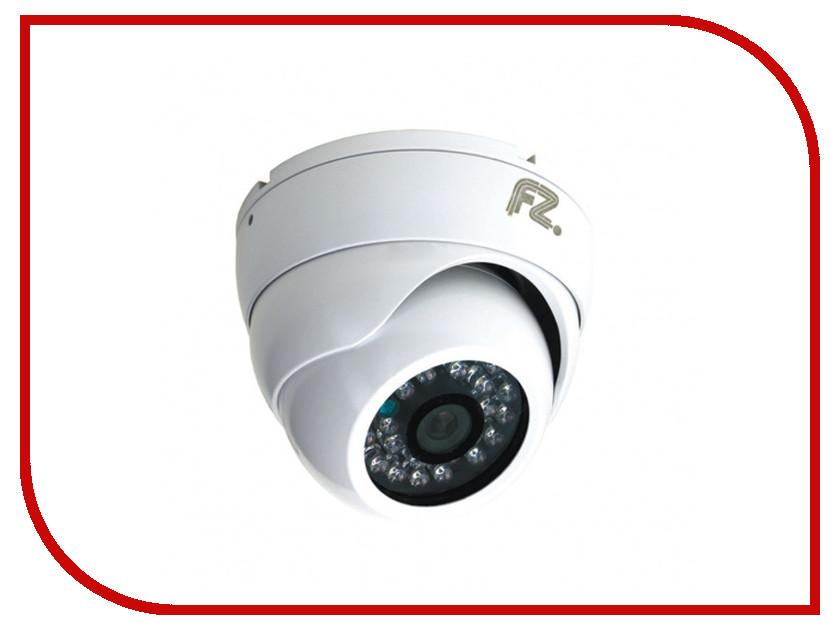 IP камера FZ zIPCam-DIRP24-720<br>