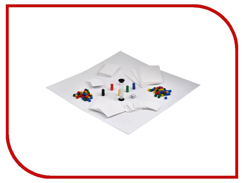 Настольная игра Magellan Набор Автора MAG03575<br>