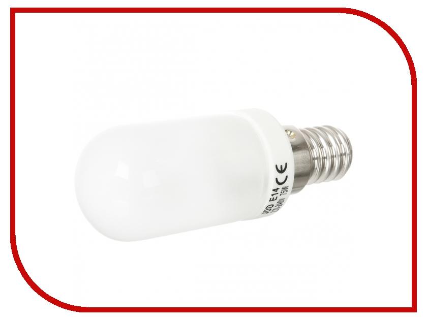 Лампа Lumifor LLB-75W E14 софтбокс lumifor ls 8080 f2