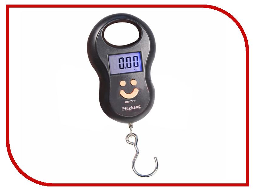 Весы Rexant 72-1100
