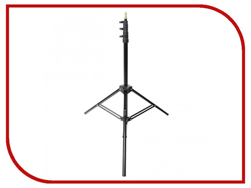 Lumifor LT-2300-25AC