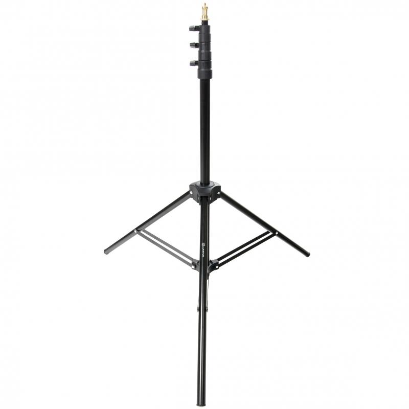 Lumifor LT-2300-25AC цена