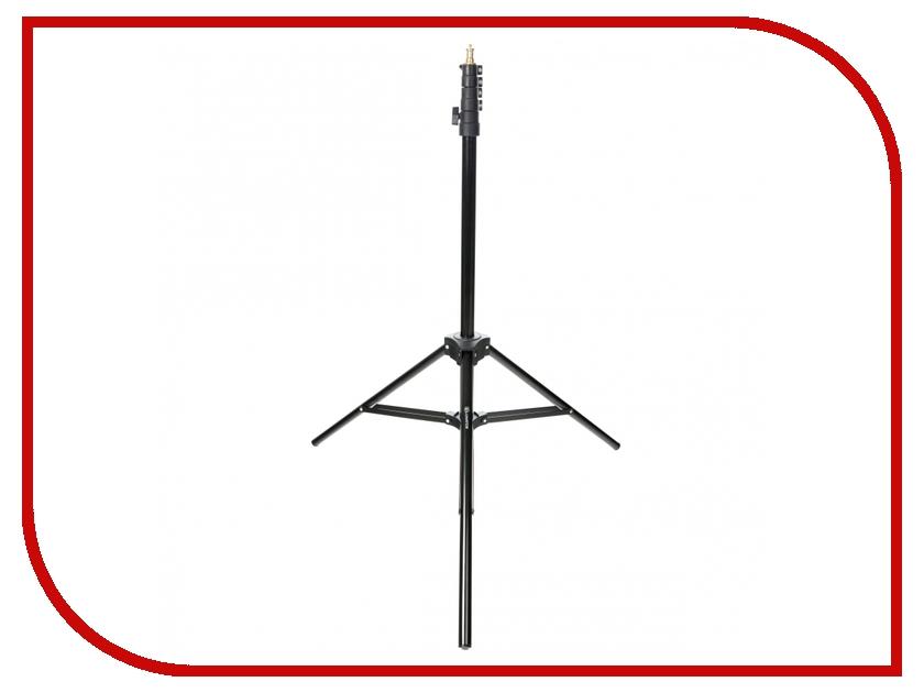 Стойка студийная Lumifor LT-2650-29AC<br>