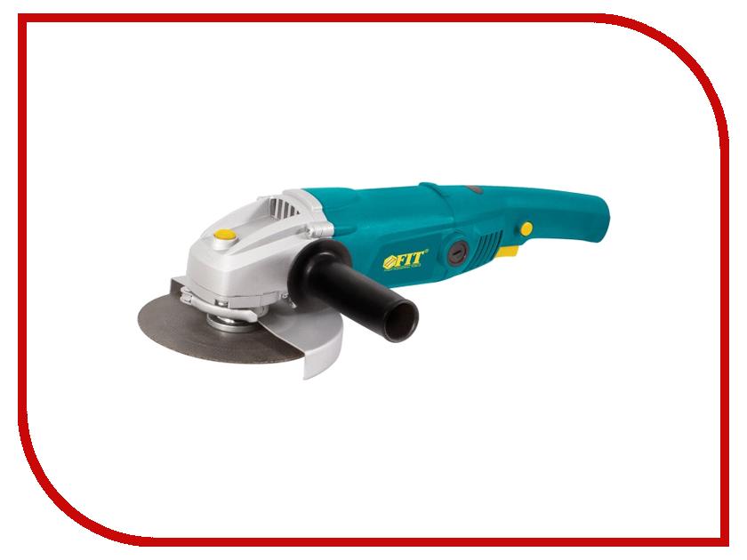 Шлифовальная машина FIT AG-150/1350 80322<br>