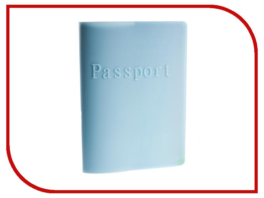 Аксессуар Partner ПР032761 Blue<br>