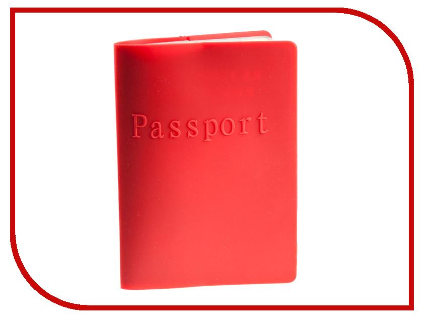 Аксессуар Partner ПР032765 Red<br>
