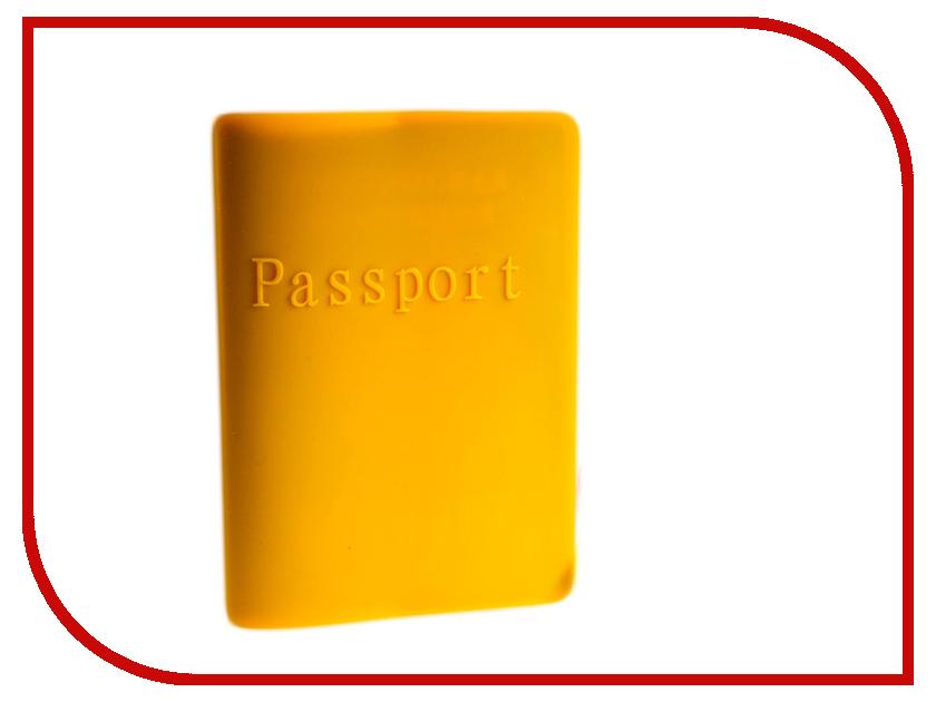 Аксессуар Partner ПР032763 Orange<br>