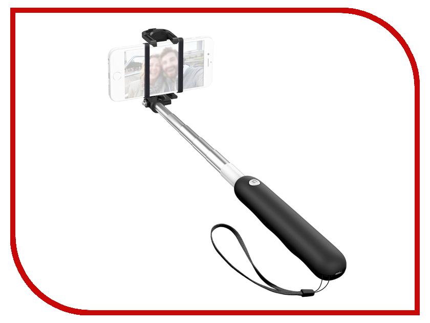 Штатив Deppa Selfie Mini Black 45003